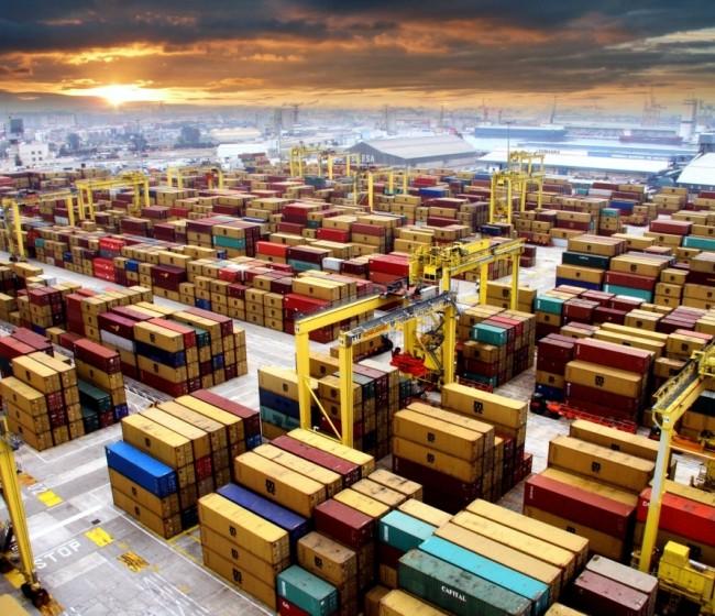 Especial Exportación. 6 de julio de 2018