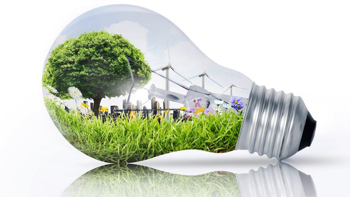Bruselas presenta su plan de acción para el desarrollo de una bioeconomía sostenible