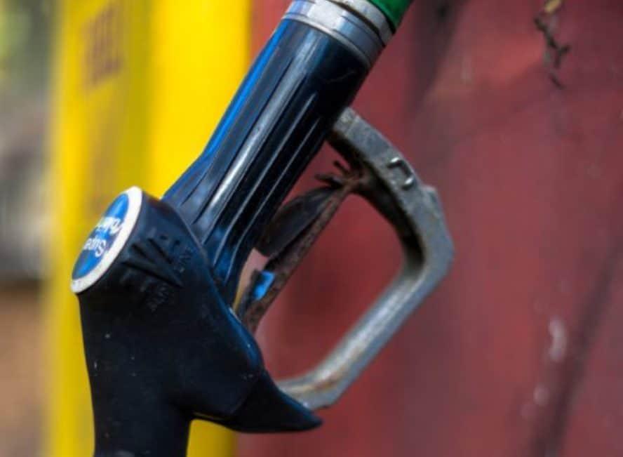 ASAJA pide mejoras fiscales frente a la fuerte subida de precios del gasóleo B para el sector agrario