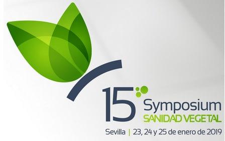 La problemática del registro de productos fitosanitarios, en el 15º Symposium de Sanidad Vegetal