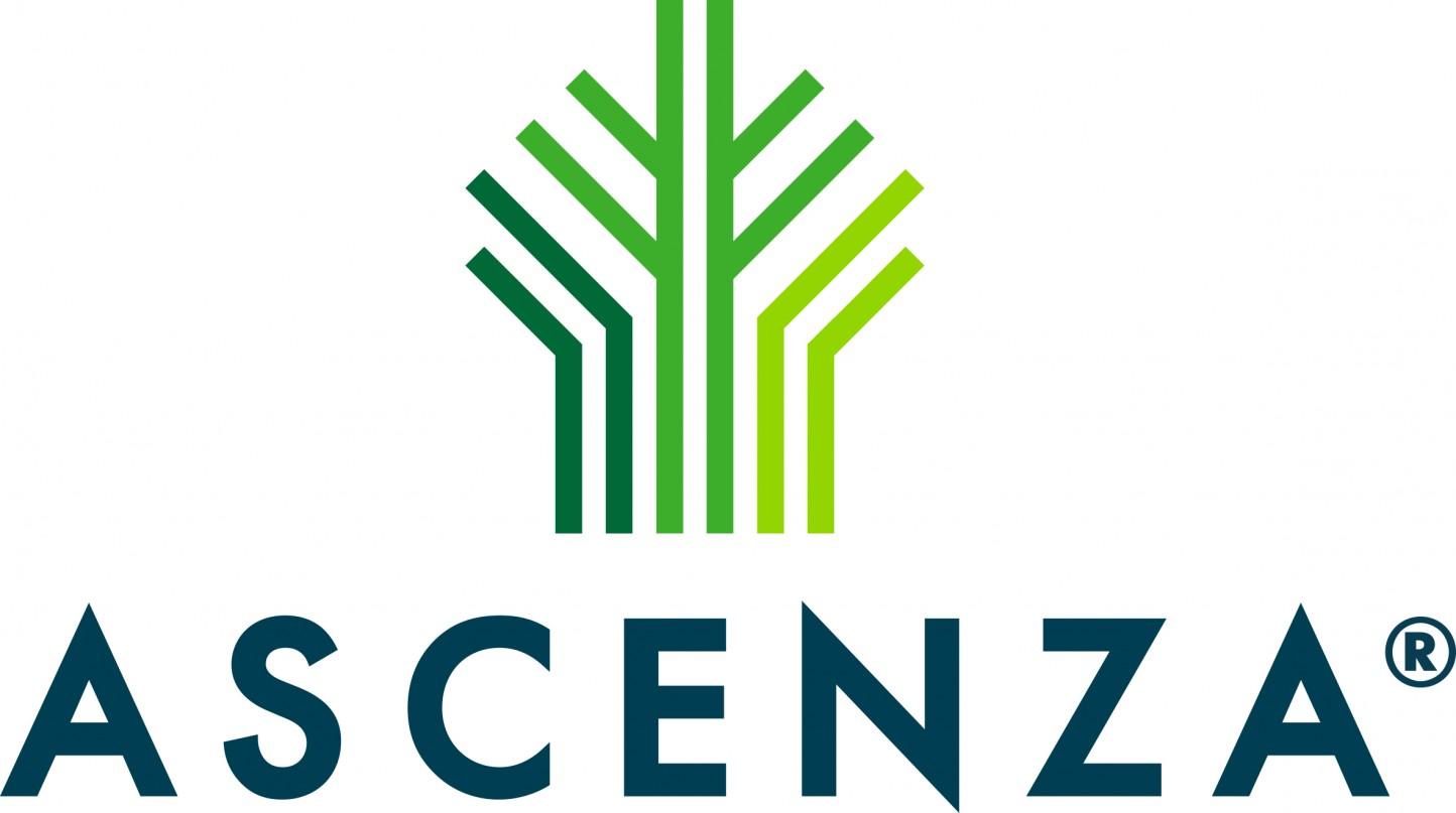 Ascenza actualiza su app Ascenza Plant