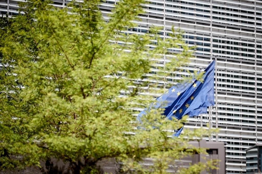 Acuerdo político contra 16 prácticas comerciales desleales de la cadena alimentaria en la UE