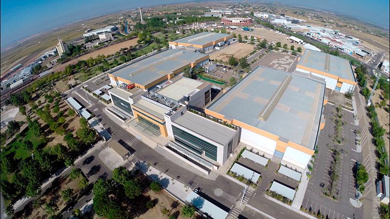 Agroexpo 2019 amplía su superficie expositora para albergar la demanda de profesionales
