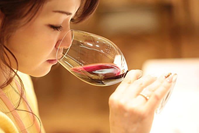 Empleo de sacarosa en la vinificación