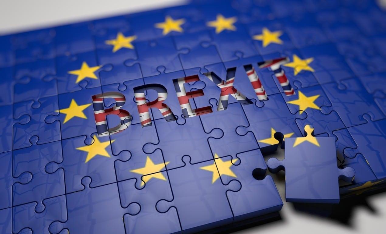 """La AEAT y Aduanas instan a las empresas a prepararse ante un posible """"Brexit"""" sin acuerdo"""