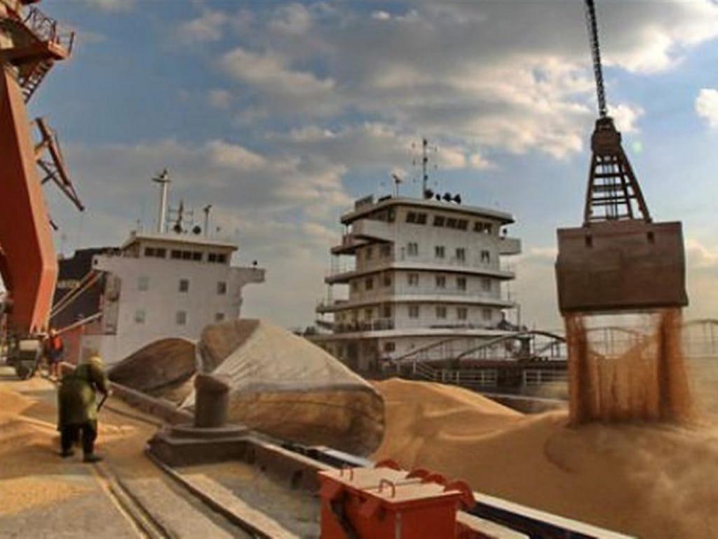 La UE avala el uso de soja USA importada para fabricar biodiesel en la UE