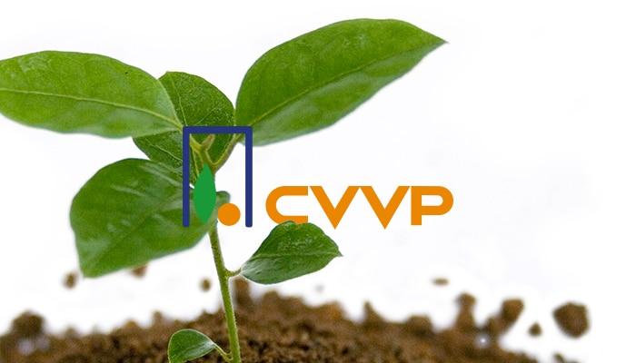 CVVP: gestión de variedades vegetales a la carta