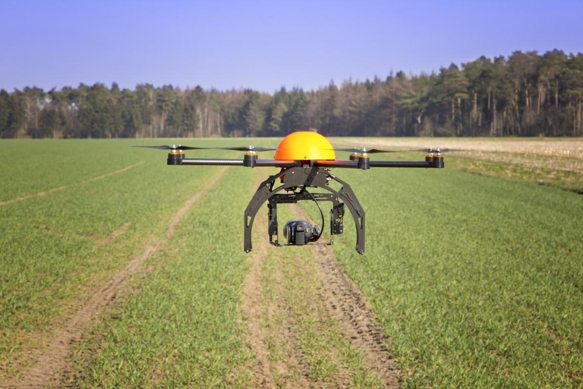 Aprobadas ayudas para inversiones de EAPs y para proyectos innovadores en el sector agrario