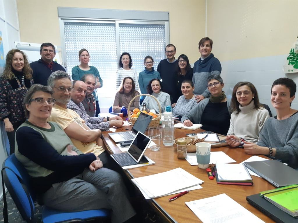 La Sociedad Española de Agricultura Ecológica reforzará sus principios internos en 2019