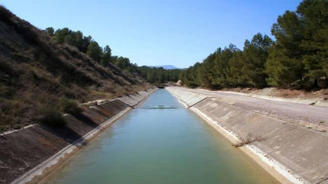 Castilla-La Mancha pide un nuevo acuerdo en trasvases tras la anulación de artículos del Plan Hidrológico del Tajo
