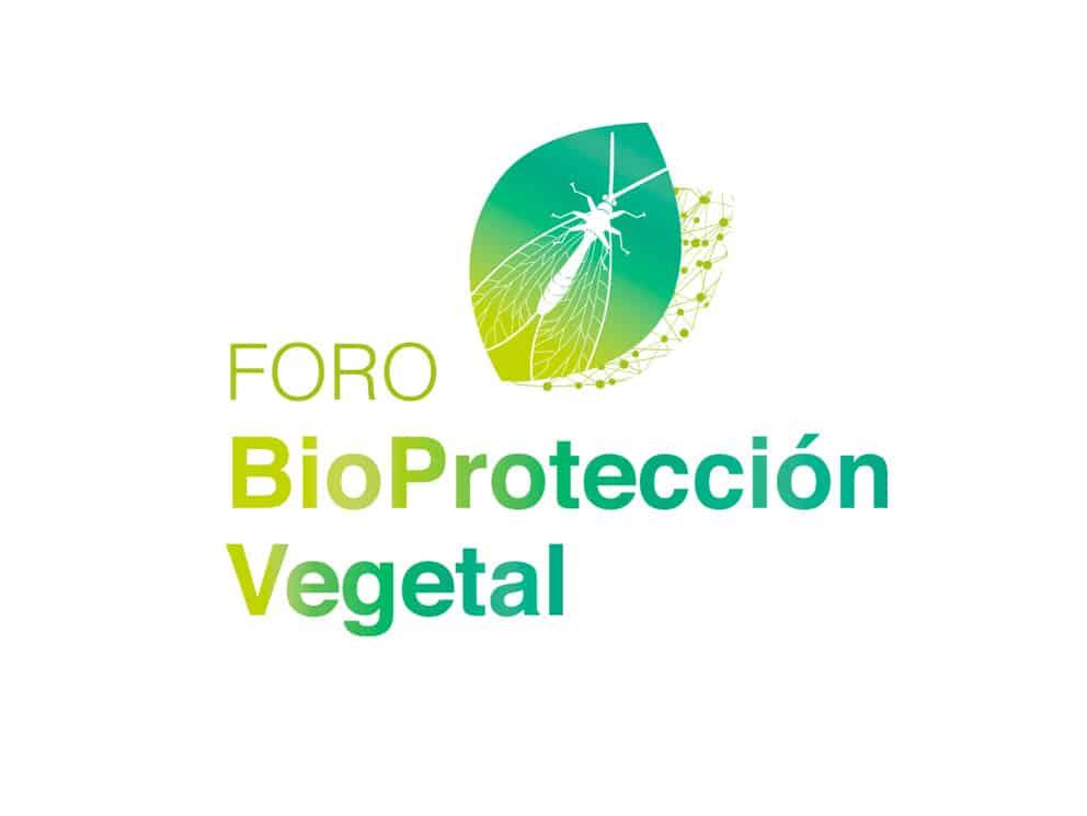 El Foro de BioProtección Vegetal constituye un Comité Científico-Técnico integrado por expertos en control biológico