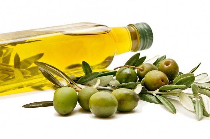 Sube un 18% la comercialización de aceite de oliva, hasta 753.300 t, en la primera mitad de 2018/19