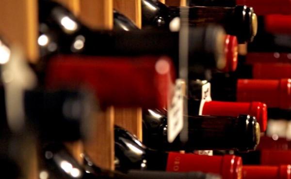Castilla-La Mancha propone una norma de comercialización para el sector vitivinícola nacional