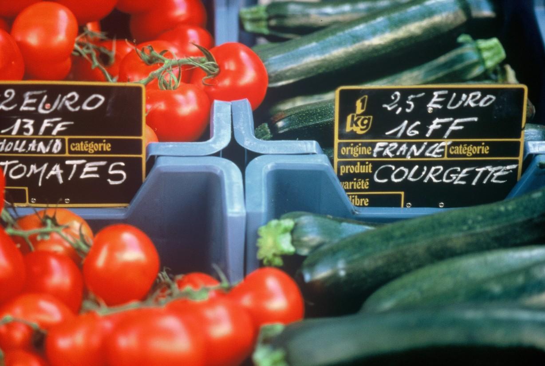 Bruselas plantea más equidad en la cadena alimentaria y mayor transparencia sobre la formación de precios