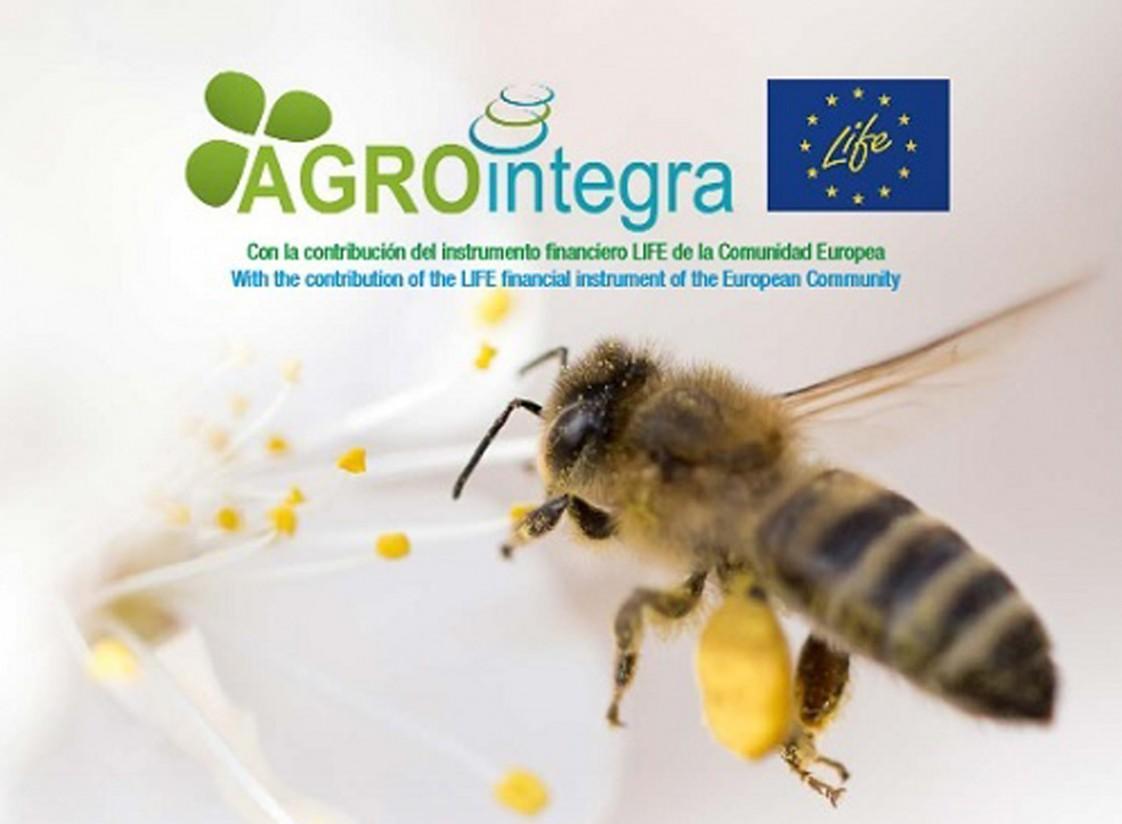 Un proyecto español, mejor iniciativa sobre medio ambiente 2018 en la UE