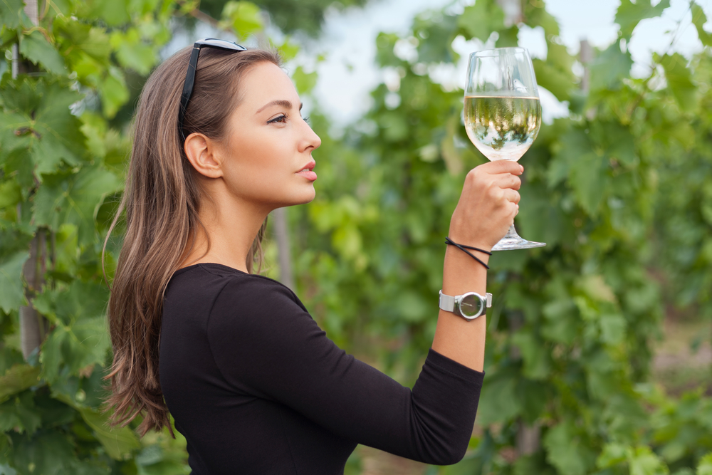 Consulta pública del acuerdo de extensión de norma de la Interprofesional del Vino hasta el 31 de julio de 2024
