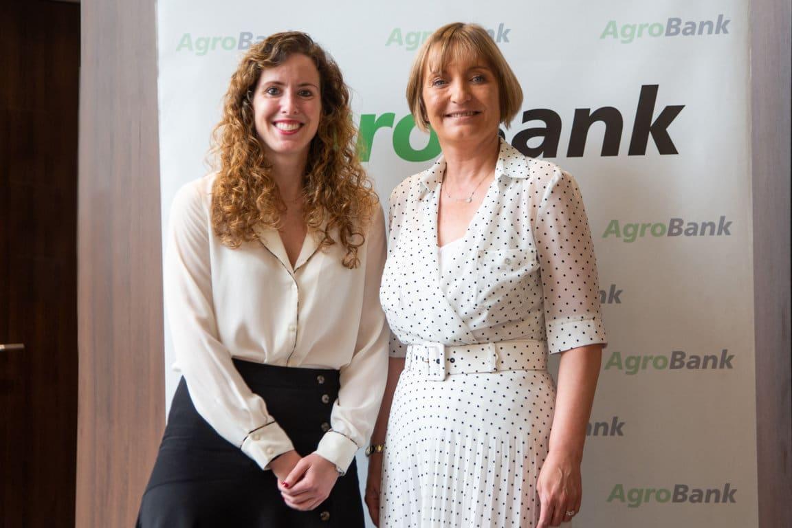 Azucarera y AgroBank convocan la cuarta edición del Premio Mejor Remolachero de Andalucía