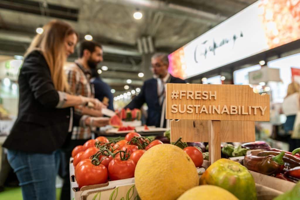 Organic Food Iberia: una oportunidad para un mercado bien regulado