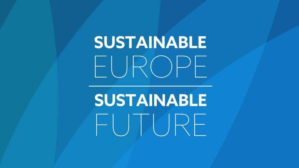 Presidencia finlandesa: por una PAC que responda mejor al cambio climático y proteja el medio ambiente