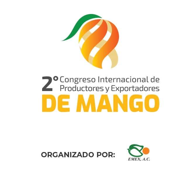 México acogerá el II Congreso Internacional del Mango