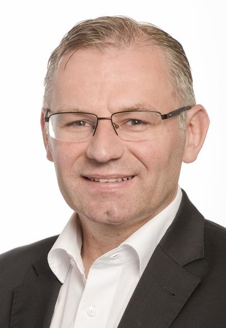 El eurodiputado alemán del PPE, Norbert Lins, elegido nuevo presidente de la Comisión de Agricultura del PE