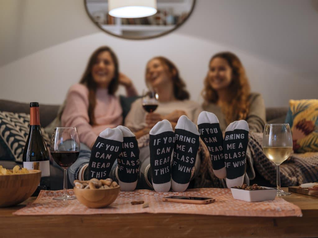 La Interprofesional del Vino elabora el primer mapa sobre hábitos de consumo y compra del consumidor