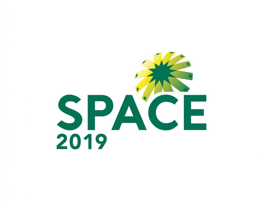 La 33º edición de SPACE, a dos meses de su celebración