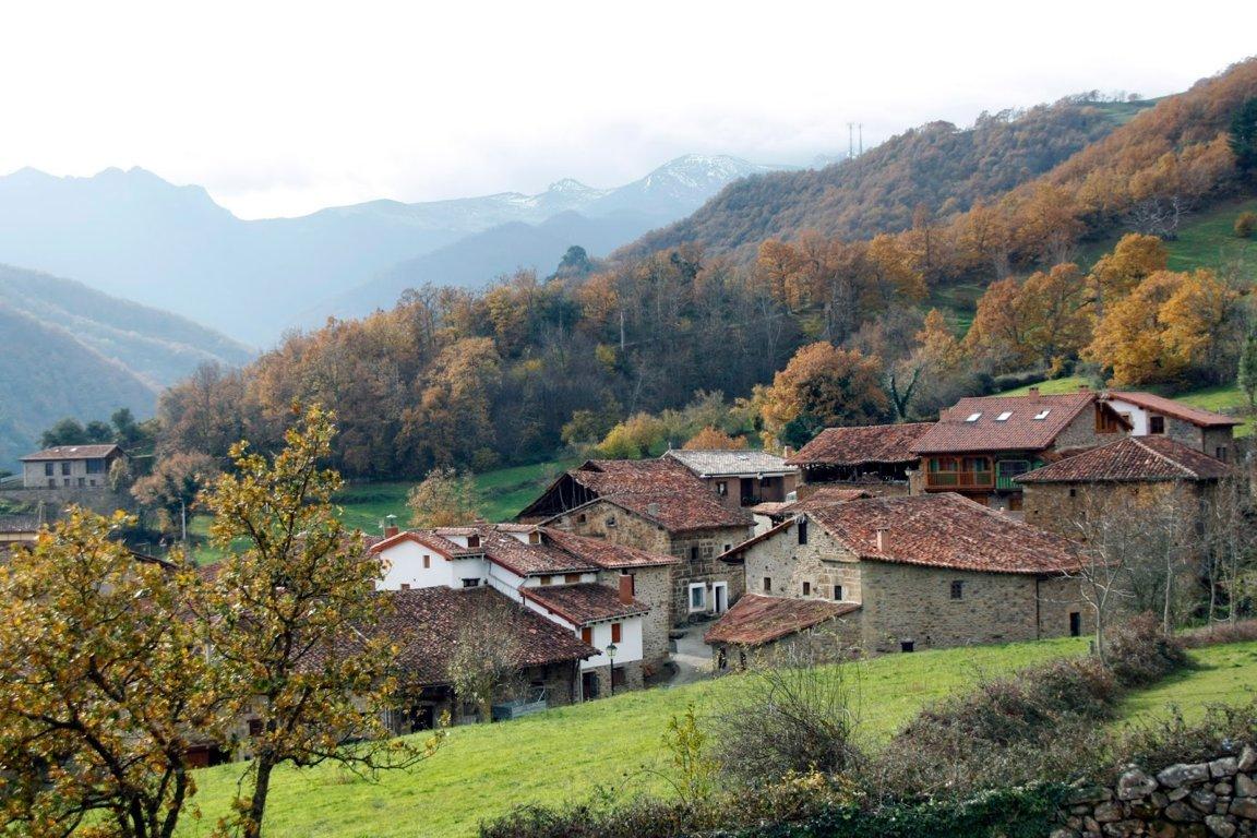 La Fundación Ecoagroturismo presenta un decálogo para promover el turismo rural sostenible