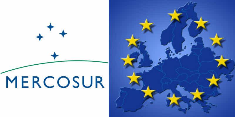 Mucha incertidumbre para el sector hortofrutícola en aspectos básicos del acuerdo político CE-Mercosur