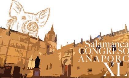 El Congreso Anaporc cumple 40 años