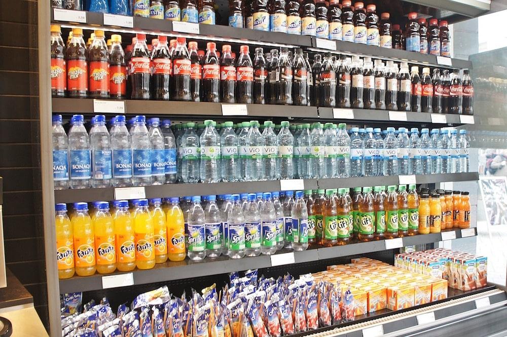 La cadena de valor ve positiva la anulación del impuesto catalán a las bebidas azucaradas