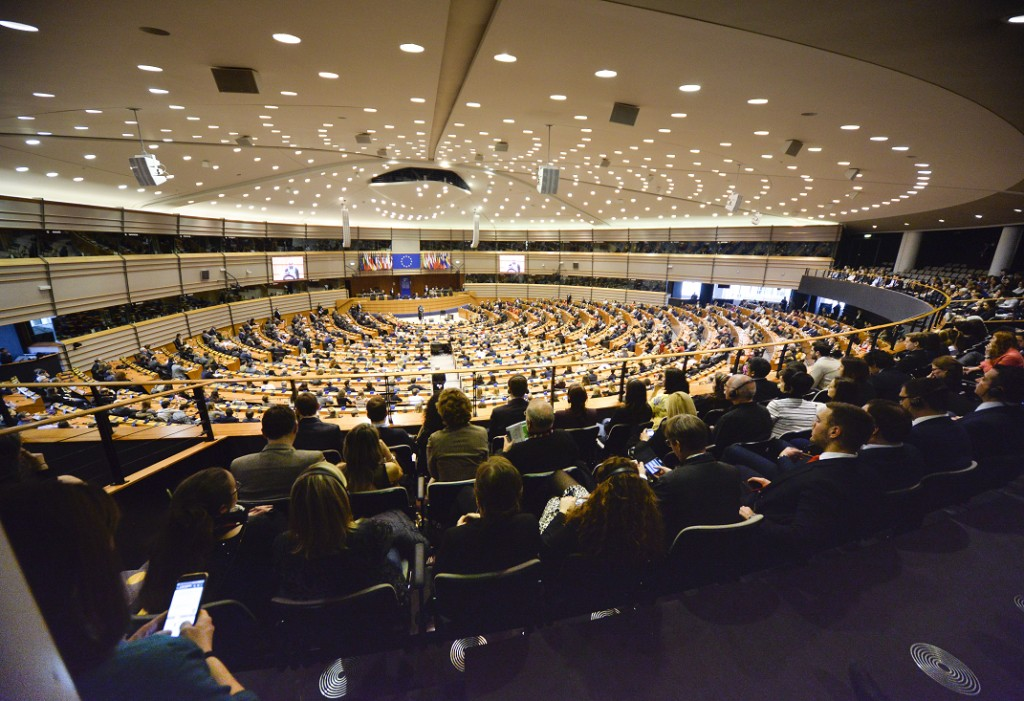 Europarlamentarios españoles en las Comisiones del PE relacionadas con el sector agroalimentario