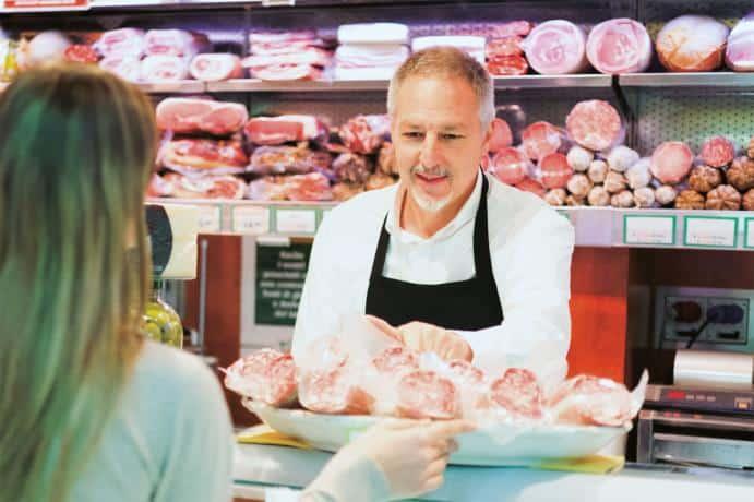 La Semana de la Carne 2019 destaca los beneficios de la carne en la salud