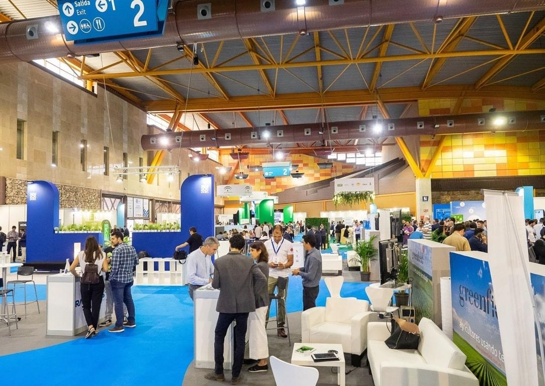 Startup Europe Smart Agrifood celebrará su tercera edición con más presencia internacional