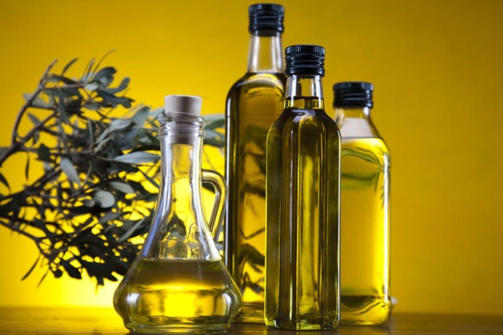 La CE aprueba el mecanismo de ayuda para el almacenamiento privado de aceite de oliva