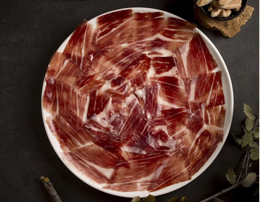 Asici y Hostelería de España firman un acuerdo para impulsar el consumo de productos ibéricos