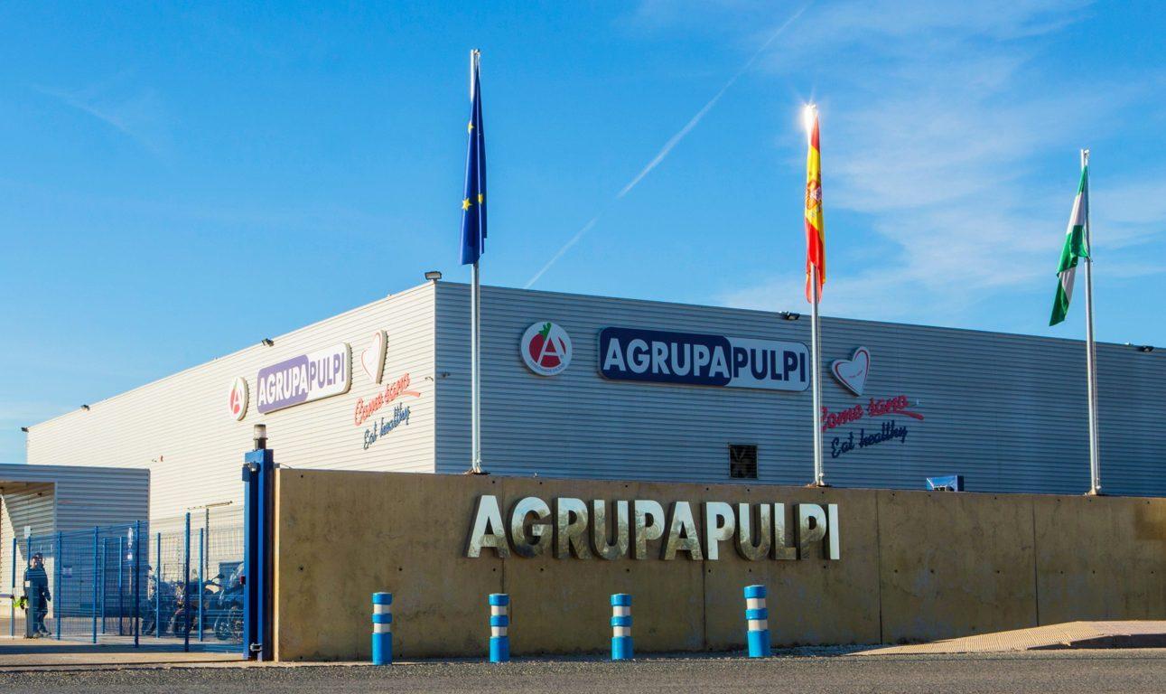 El fondo español de capital-riesgo Magnum inyectará «músculo» financiero en la hortícola Agrupapulpí