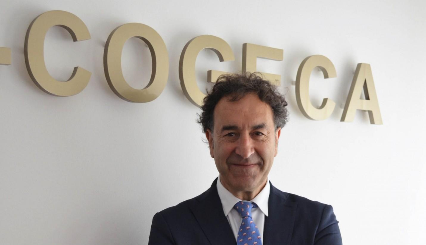 El español Ramón Armengol presidirá la organización de cooperativas agroalimentarias europeas, Cogeca