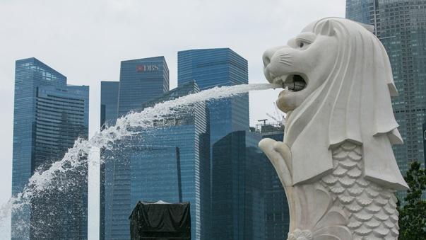 El Acuerdo comercial entre la UE y Singapur protegerá alrededor de 190 IGs agroalimentarias