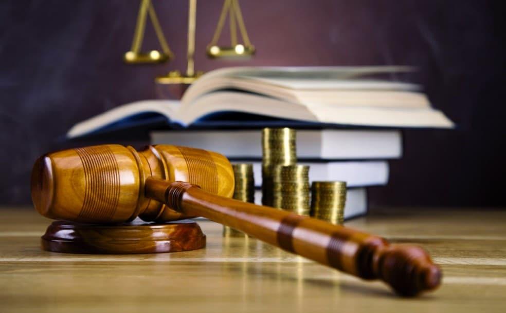 Principales novedades jurídicas agroalimentarias correspondientes al mes de noviembre 2019