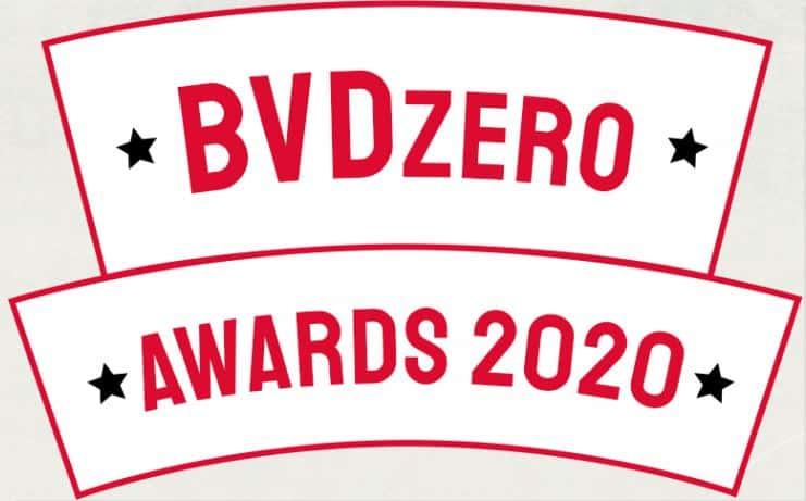 Boehringer Ingelheim anuncia nueva edición de los premios BVDzero Case Awards