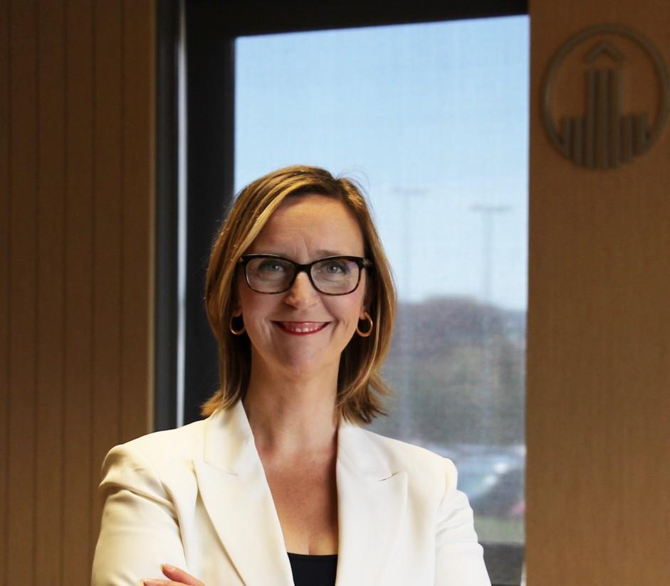 Boehringer Ingelheim nombra a Elena Gratacós nueva directora del área Animal Health en España