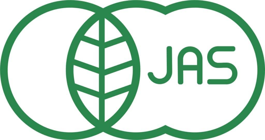 CAAE, única entidad española acreditada para certificar productos ecológicos para Japón