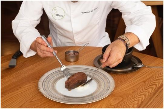 El mercado japonés se abre a las exportaciones españolas de carnes de vacuno, ovino y caprino