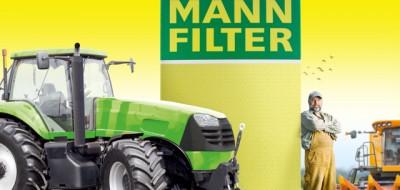 ¿Cómo disminuir el riesgo de averías de la maquinaria agrícola?