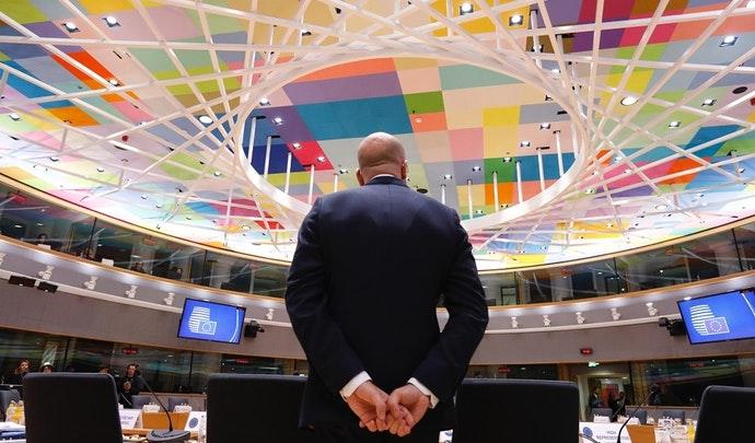 ¿Saldrá adelante el recorte aceptado de menos del 2% de la PAC, hasta 375.000 M€, en el periodo 2021-27?