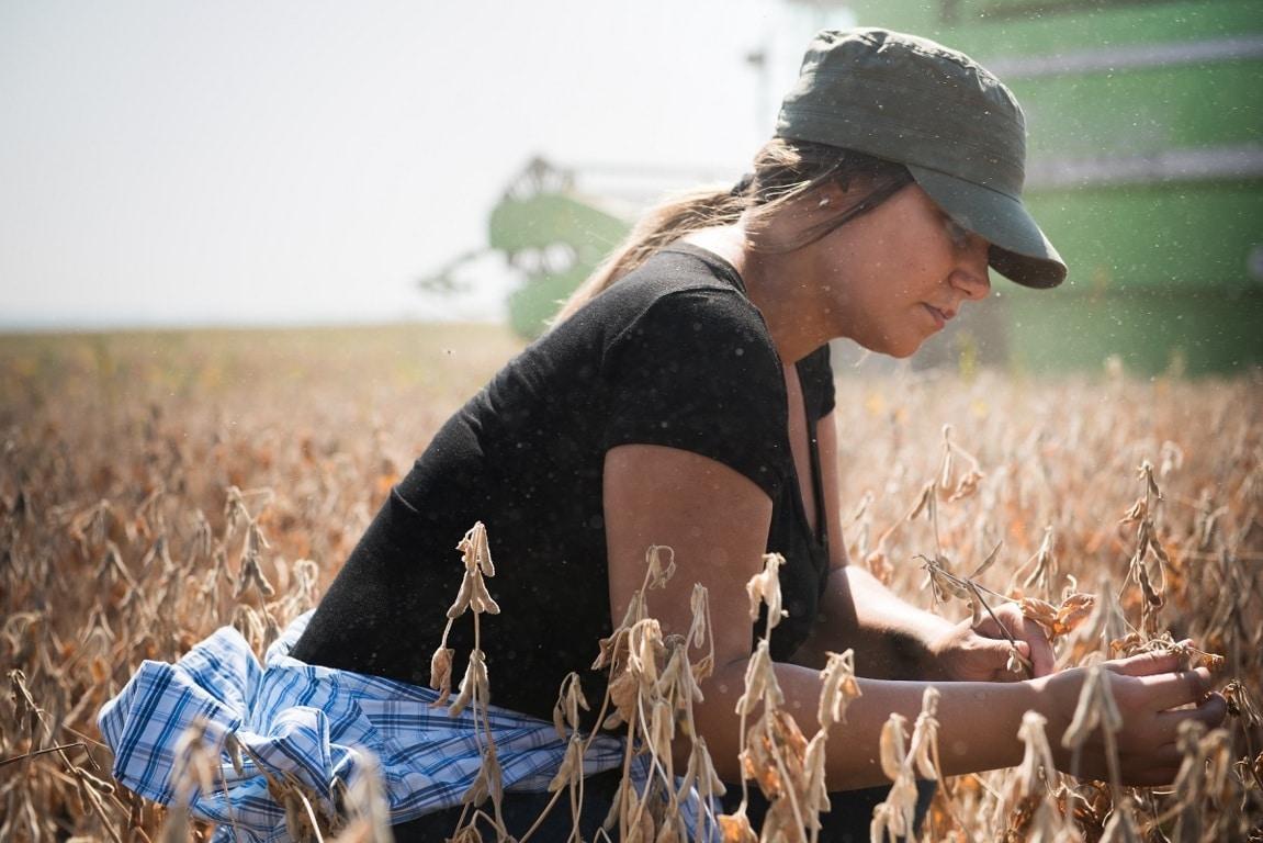 Los jóvenes valoran positivamente vivir en el medio rural pero demandan servicios
