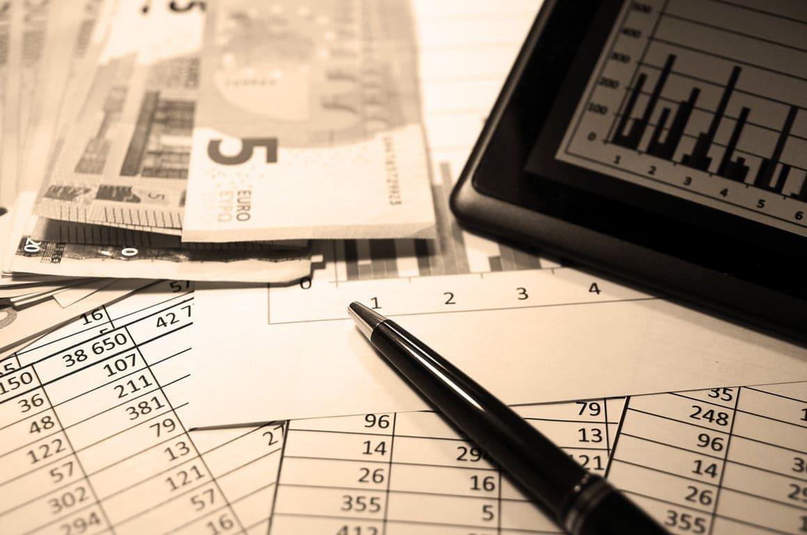 ASAJA pide adaptar los plazos de la declaración de impuestos a Hacienda al avance del estado de alarma
