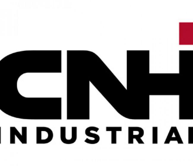 CNH Industrial ficha al CEO de Polaris, Scott Wine, para dirigir el grupo