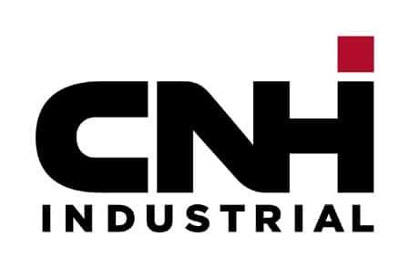 CNH Industrial adquiere una participación minoritaria de Bennamann